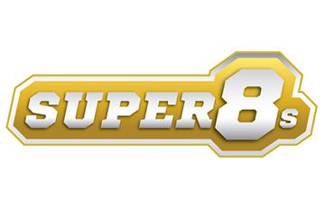 Super 8s Fixtures Announced Loverugbyleague