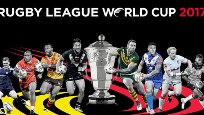 rugby league world cup betting tips