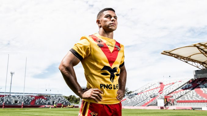 44797ae0b Catalans Dragons 2018 squad numbers