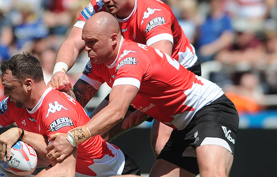 0ff5b4bcaa4 Love Rugby League | The ultimate home of rugby league on the web