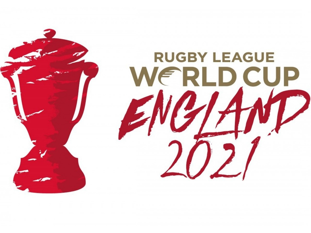 Rugby Final 2021