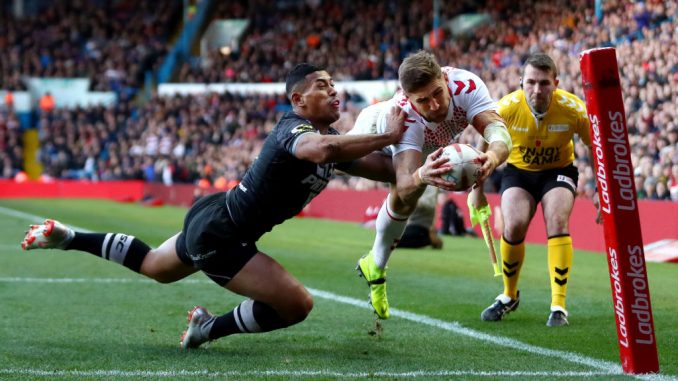 1a204218cb4 2018 was an outstanding year for international rugby league ...