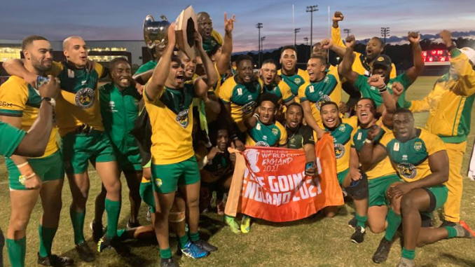 Five Things We Learned Jamaica Dare To Dream Usa Need To Reach