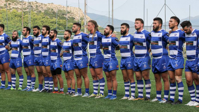 b45c6045c26 Expansionist Blog: Rugby league in Greece forced to play games at ...