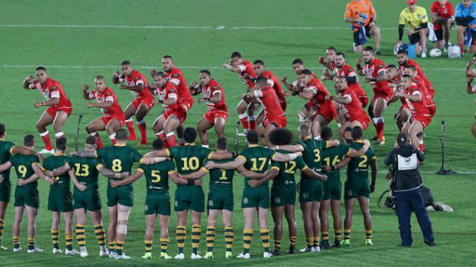 'Admitted it': Rugby Australia's bombshell claim in Israel Folau saga