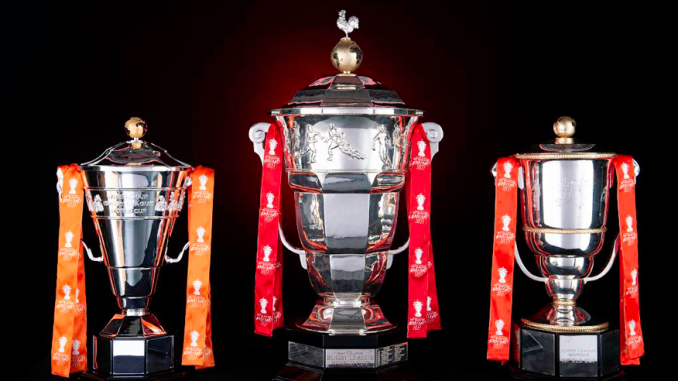 rugby league world cup 2021 betting