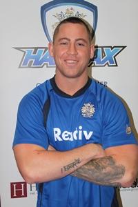 Andy Bracek
