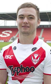 Anthony Walker