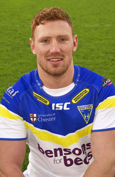 James Laithwaite