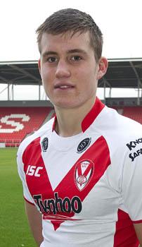 Joe Greenwood