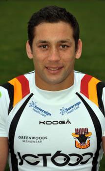 Olivier Elima