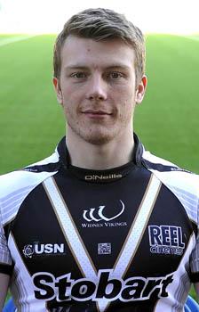 Paddy Flynn