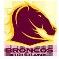 brisbane-broncos logo