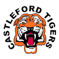 Castleford Tigers logo