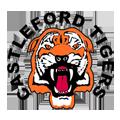 castleford-tigers logo