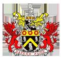 Oldham RLFC logo