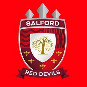 salford-red-devils logo