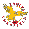 sheffield-eagles logo