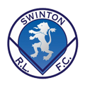 Swinton Lions logo