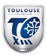 toulouse-olympique logo