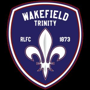 wakefield-trinity logo