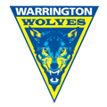 warrington-wolves logo