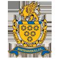 Whitehaven RLFC logo