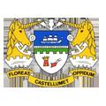 workington-town logo